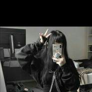 ladyp29's profile photo