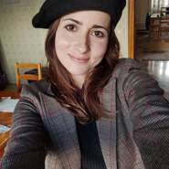 raya190's profile photo