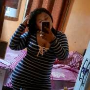 yileizan's profile photo