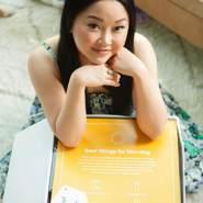 fo5lm3c97's profile photo
