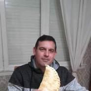 alejandro270344's profile photo