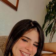 fpestana's profile photo