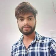 vihan736972's profile photo