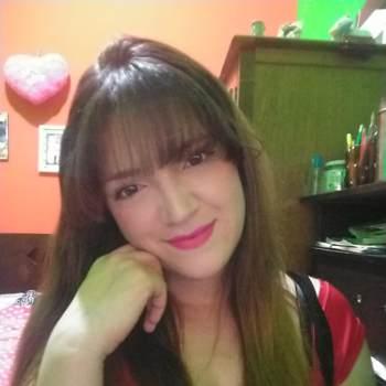 juliettc630082_Cundinamarca_Single_Female