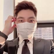 yejun04's profile photo