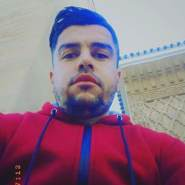 rachidc203254's profile photo