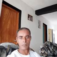 abdielb364880's profile photo
