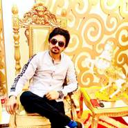 hadig103's profile photo