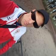jano513800's profile photo