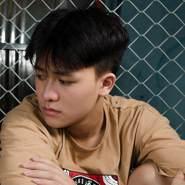 ilosi85's profile photo