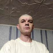 novikovm15345's profile photo