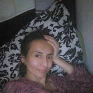 mariat11284's profile photo