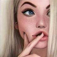 danielc570825's profile photo