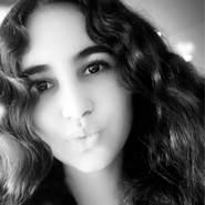 annam721564's profile photo