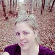 julianb726006's profile photo