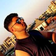 alamd79's profile photo
