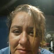 valeriaf591902's profile photo