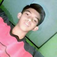aceng198413's profile photo