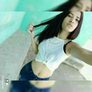 mariar991060's profile photo