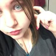 x2m3q7m314's profile photo