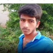 fakel51's profile photo