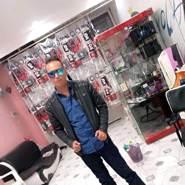brahimb448543's profile photo