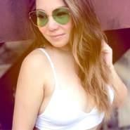 maryl716526's profile photo