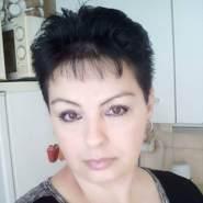 gabriela3022's profile photo