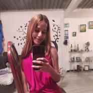 Maria221417's profile photo