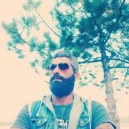 abdoh885989's profile photo