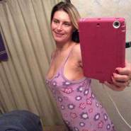 amandar27264's profile photo