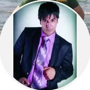 hamid04617's profile photo