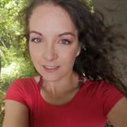 josiane860370's profile photo