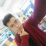 daniell422010's profile photo