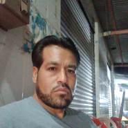 ronaldj575397's profile photo