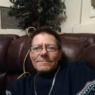 davidh349448's profile photo