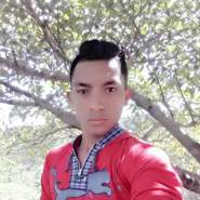 josejeremiasamador's profile photo