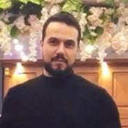 mohammadh756340's profile photo