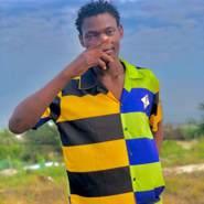 iscol50's profile photo