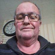 georges76124's profile photo