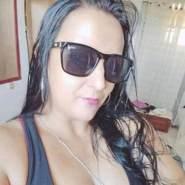 herver229673's profile photo