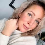 ornellec's profile photo