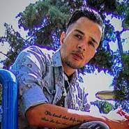 babakmarof's profile photo