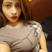 shanaya842013's profile photo