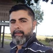 sdkha86's profile photo
