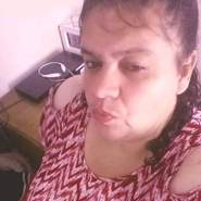 mariam700531's profile photo