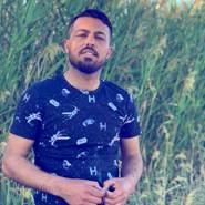 hourik768668's profile photo
