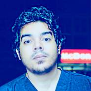 kareemz25's profile photo