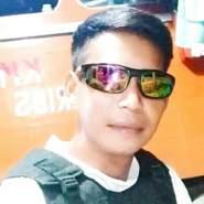 edhoe665360's profile photo