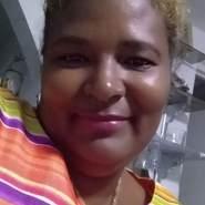 morenad582020's profile photo